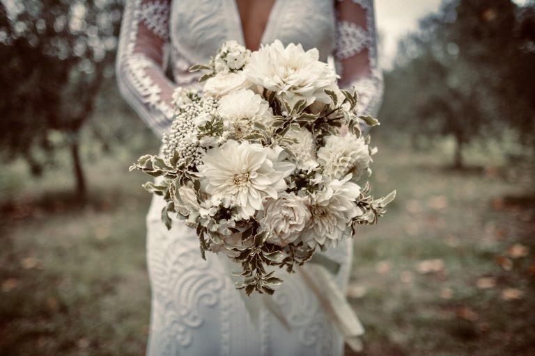 organisatrice de mariage Aix en Provence