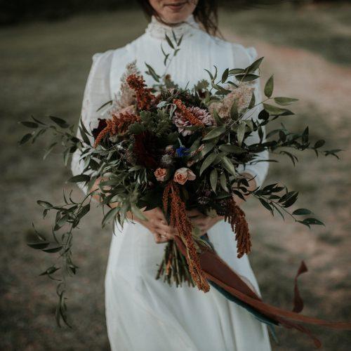 mariage-magali-anthony-soulpics-519